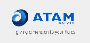 Atam Valves