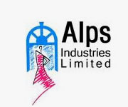 Alps Industries Limited