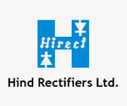 Hind Rectifiers Limited