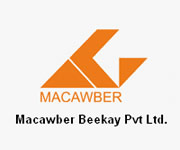 Macawber Beekay Private Limited
