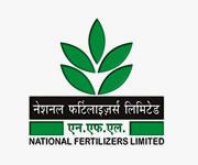 National Fertilizers Limited