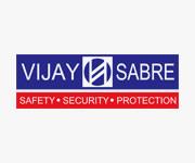 Vijay Sabre