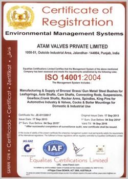 Certificate_14001_2004