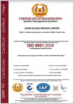 Certificate_9001_2008