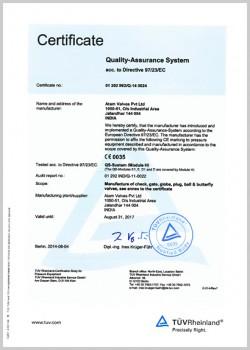 Certificate_CE